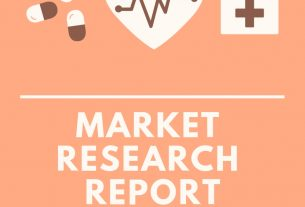 Electrofusion Systems Market